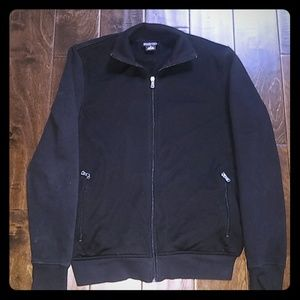 Michael Kors Full Zip Jacket Size Medium